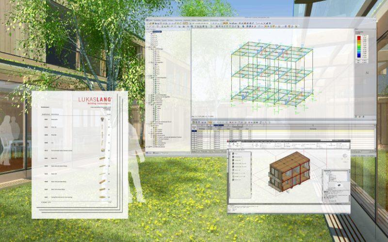 automatisierte-planung-und-kalkulation