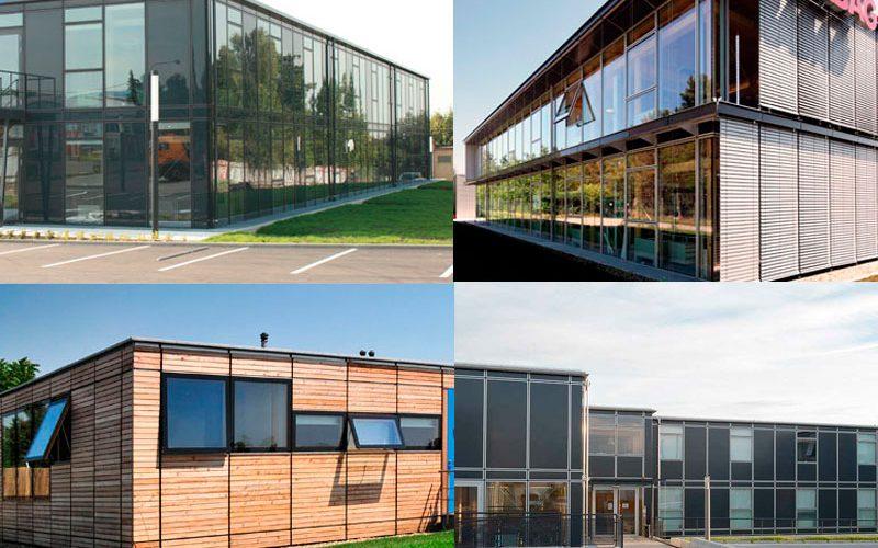 buerogebaeude-architektur-lukas-lang-bausystem-architetkur-vielfalt-1