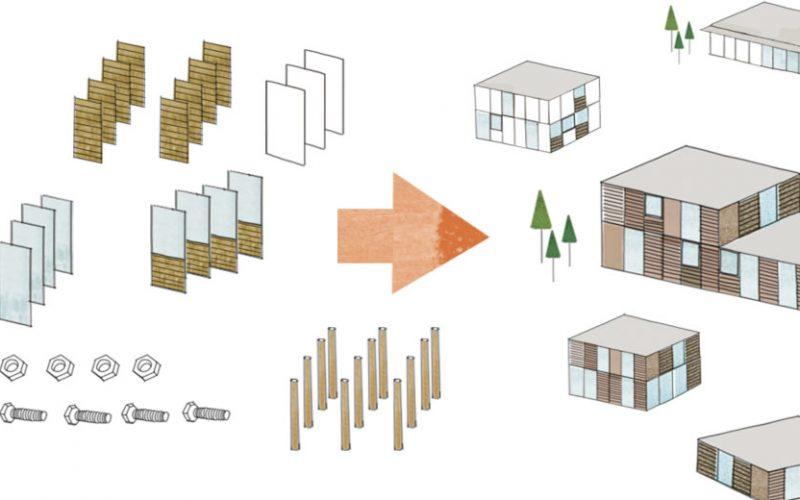 industrielles-bauen-v1
