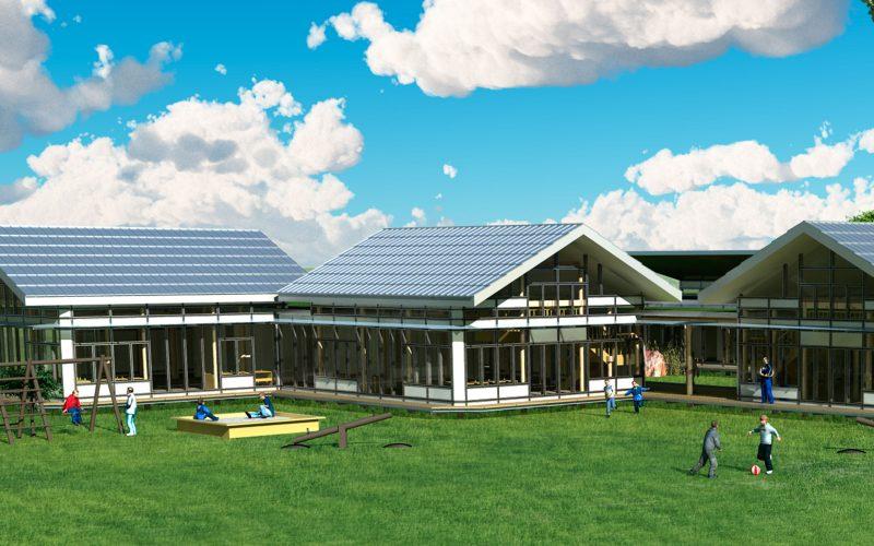 kindergarten-lukas-lang-building-technologies-1