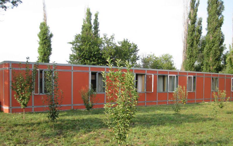 uvm-sozialzentrum-aussenansicht