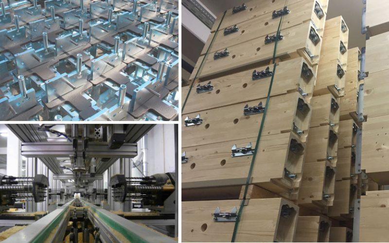 was-wir-tun-industrielles-bauen-v1