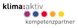 Logo_Klima_aktiv_Kompetenzpartner
