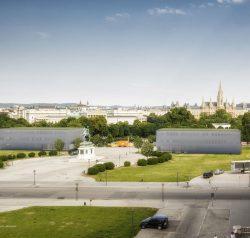 parlaments-pavillons