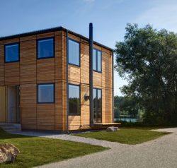 einfamilienhaus-seeresort-hautzendorf-aussenansicht-1