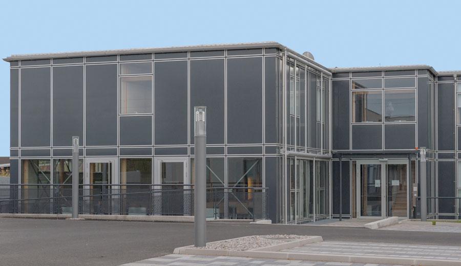 personalunterkunft-wr-neustadt-aussenansicht-2