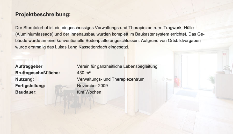 projektbeschreibung-therapiezentrum