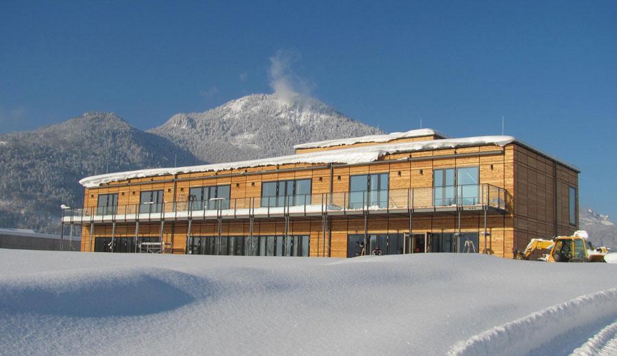 seminarhotel-erl-aussenansicht-winter-1