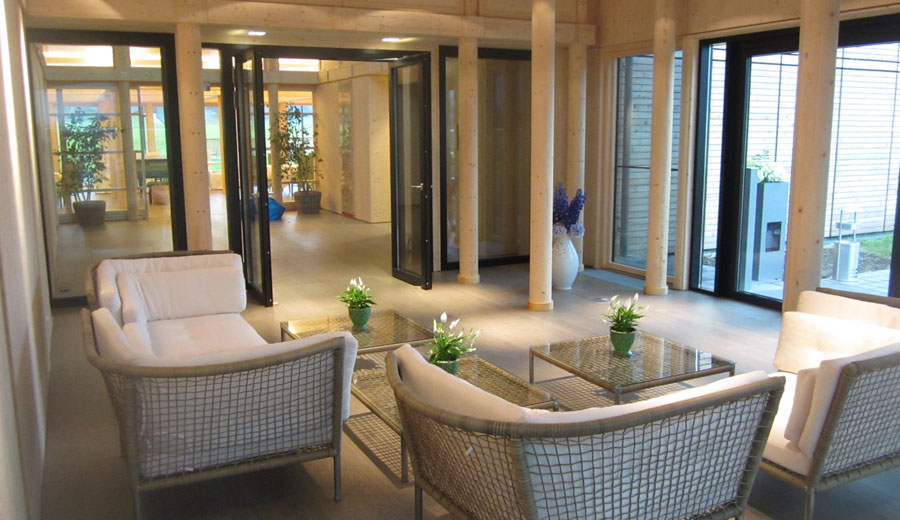 seminarhotel-erl-innenansicht-lobby-1