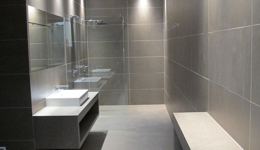 seminarhotel-erl-innenansicht-sanitaer
