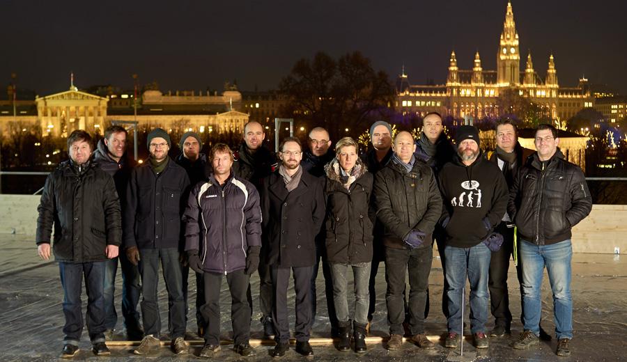 lukas-lang-team-group