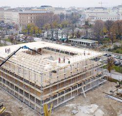 news_montage_llbt_heldenplatz_panorama_1