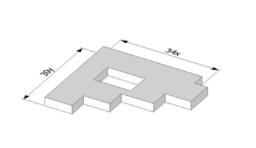 Individuell-Kindergarten-900×520