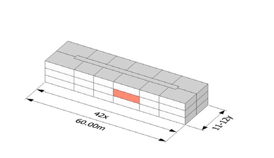 Individuell-Wohnblock-900×520