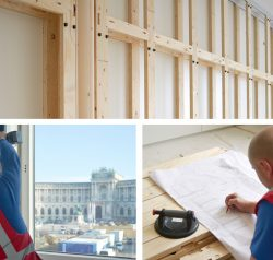 LukasLang-Bürogebäude-Innenausbau