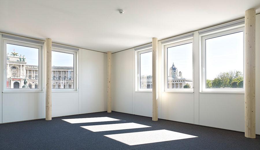 Referenzen-Parlament-Büroraum-900×520