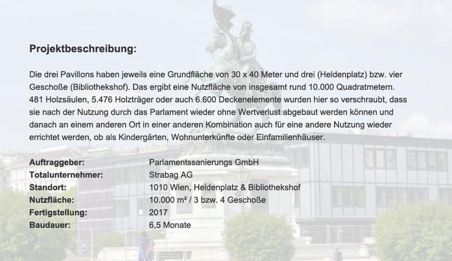 Referenzen-Parlament-Projektbeschreibung-900×520