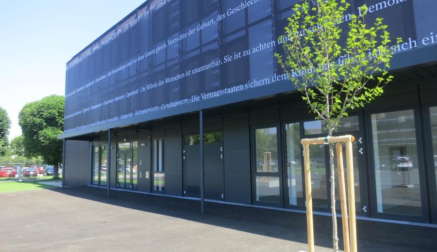 Temporäre_Büropavillons_Parlament_Heldenplatz_Aussenansicht_1©www.lukaslang.com
