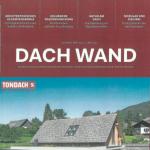 2017/06 Dach-Wand