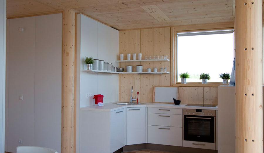 einfamilienhaus-seeresort-hautzendorf-innensicht-kueche-1