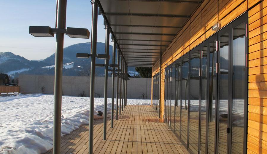 seminarhotel-erl-aussenansicht-winter-2