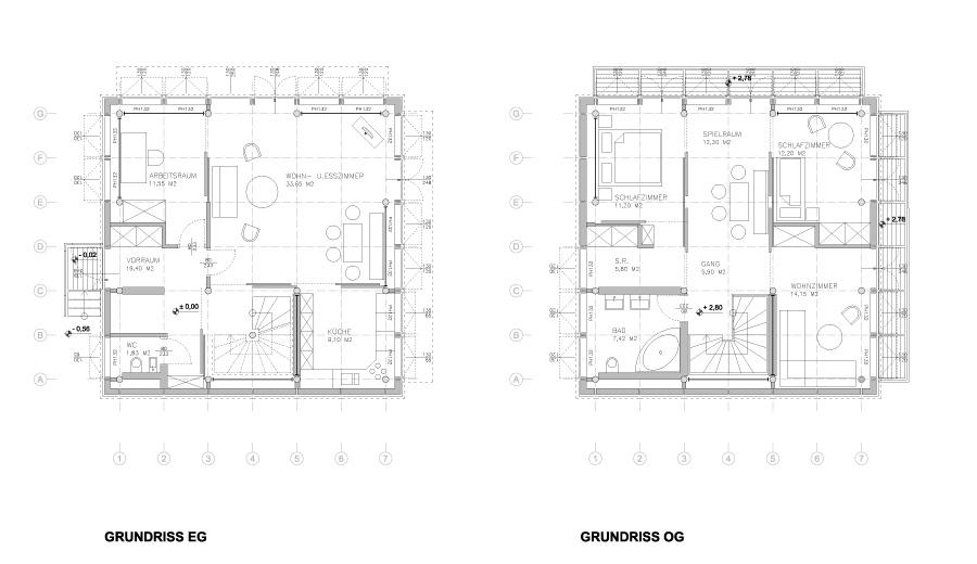 mustergrundriss-2-900×520