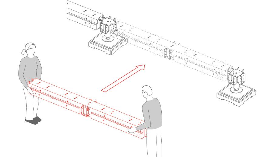 philosophie-flexibilitaet-slider-montage