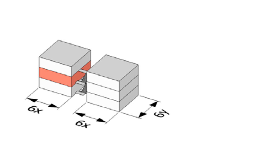 Individuell-Doppelturm-900×520