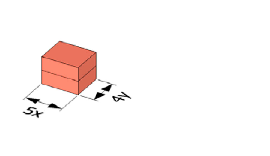 Individuell-Einfamilienhaus-900×520