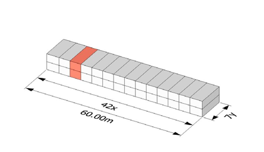 Individuell-Reihenhaus-900×520