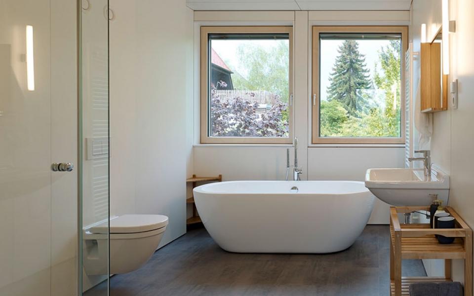 Einfamilienhaus-Kritzendorf-Badezimmer-Lukas-Lang-Building-Technologies