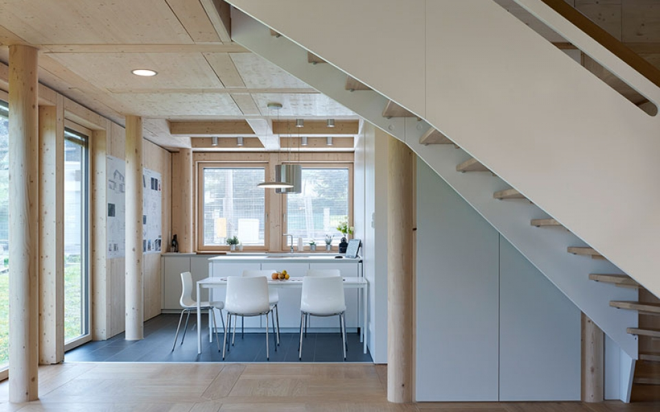 Einfamilienhaus-Kritzendorf-Kueche-Lukas-Lang-Building-Technologies