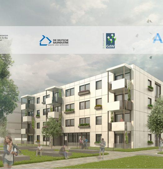 News Was Sich Tut Bei Lukas Lang Building Technologies