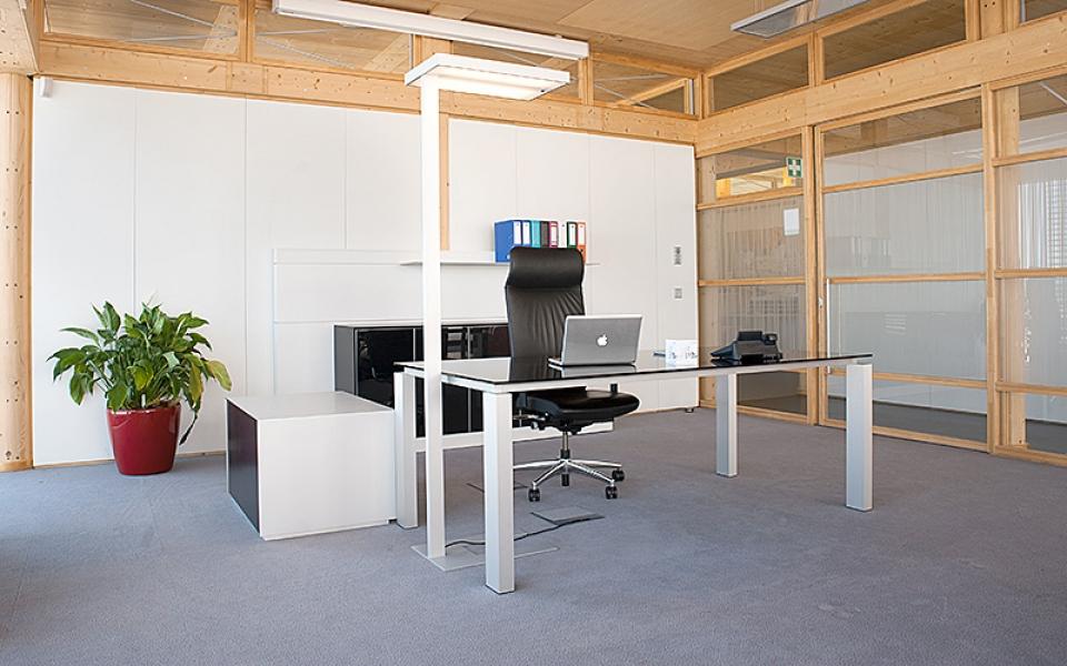 AB_Bürobau_innen 1