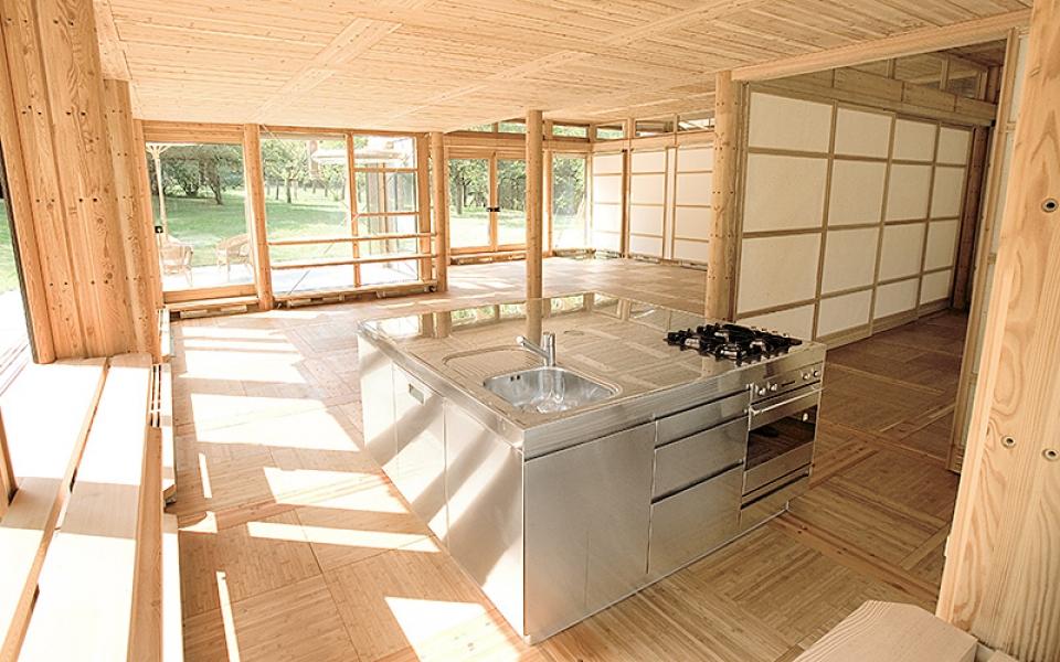 AB_Wohnbau-Küchen4er_3
