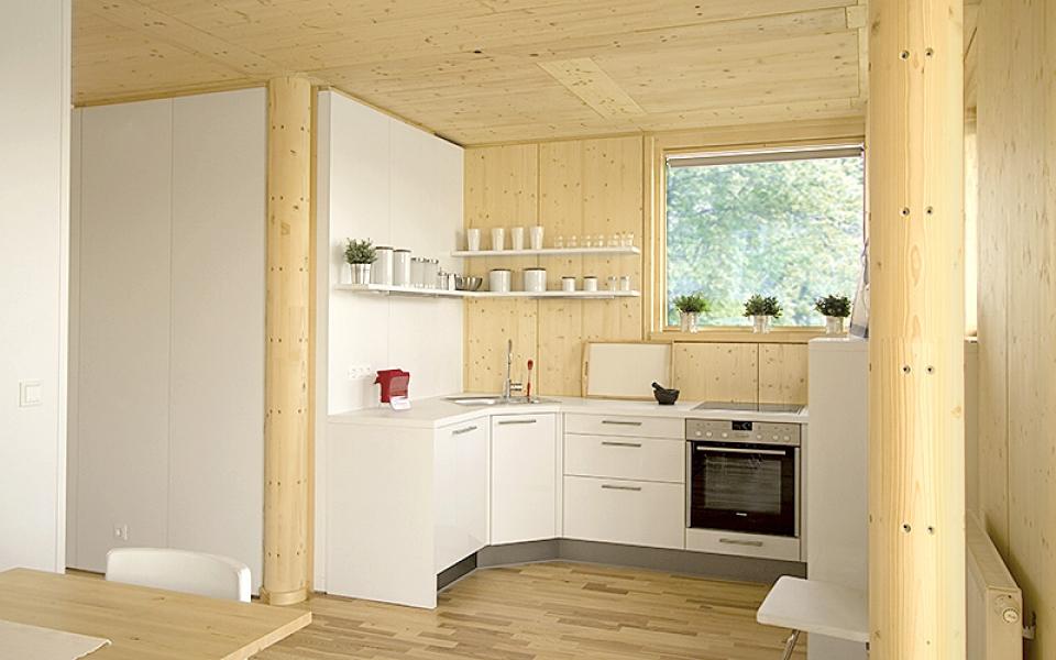 AB_Wohnbau-Küchen4er_4