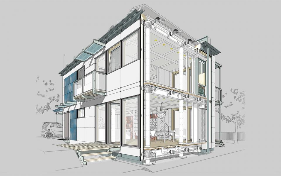 Lukas-Lang-Building-Technology_System-Holzbau_Technologie_5.2.2020 retuschiert