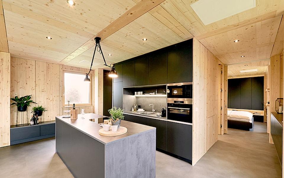 NEW_AB_Wohnbau_Küchen_5